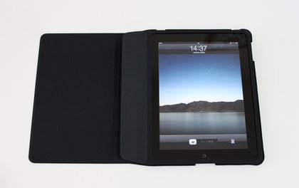 apple_ipad_case_3.jpg