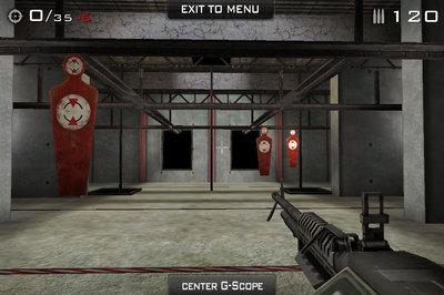 app_game_eliminategunrange_6.jpg