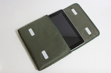 simplism_nylon_sleeve_case_3.jpg