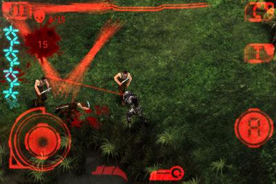 app_game_predators_3.jpg