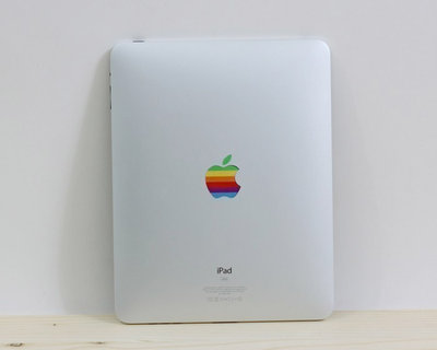 ipad_apple_classic_decal_0.jpg