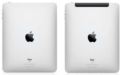 ipad_apple_classic_decal_2.jpg