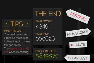 app_game_solipskier_3.jpg