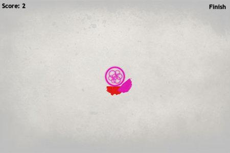 app_game_blindworld_3.jpg