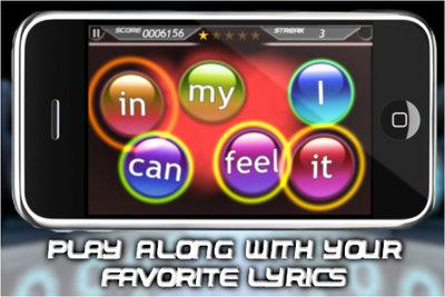 app_game_lyriclegend_1.jpg