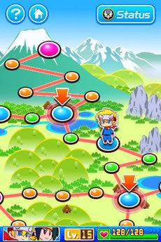 app_game_ninnineitan_4.jpg