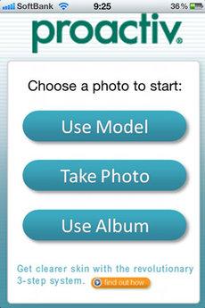 app_life_proactiv_1.jpg