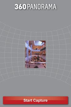 app_photo_360panorama_2.jpg