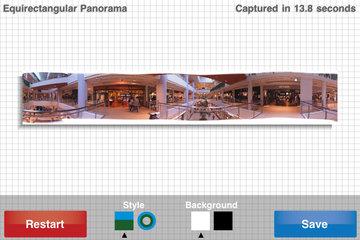 app_photo_360panorama_5.jpg