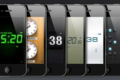 app_sale_2010-09-19.jpg