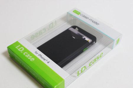 casemate_idcase_iphone4_1.jpg