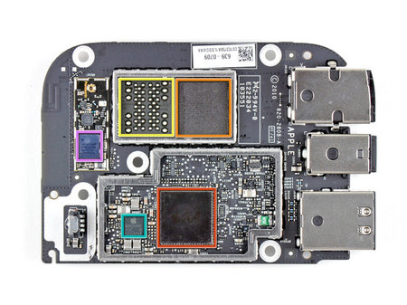 ifixit_appletv2_teardown_2.jpg