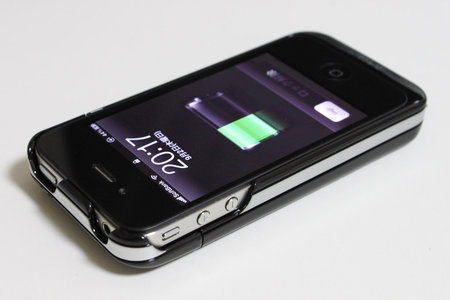mili_power_spring_iphone_4_10.jpg
