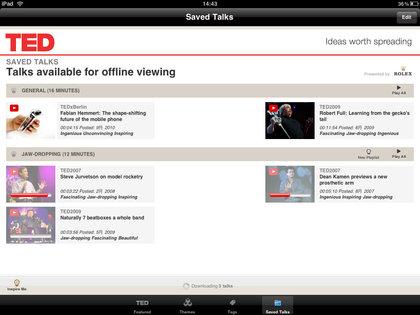 app_edu_ted_9.jpg