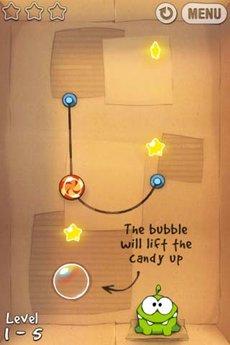 app_game_cuttherope_5.jpg