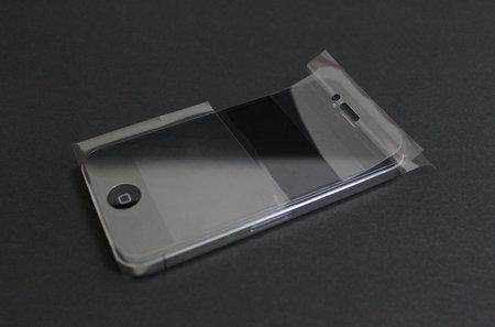 afp_crystal_film_set_iphone4_8.jpg
