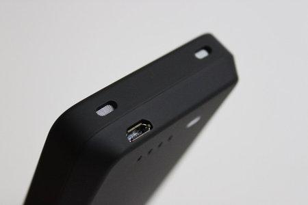 eix_power_skin_iphone4_8.jpg