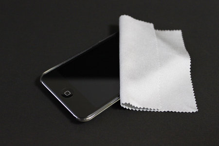 air_jacket_set_ipodtouch4_8.jpg