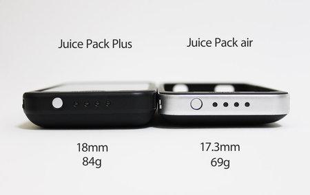 juice_pack_plus_iphone4_11.jpg