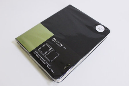 moleskine_folio_digital_tablet_cover_0.jpg