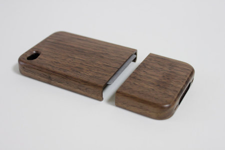 wood_case_for_iphone4_4.jpg
