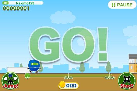 app_game_sumoninja_3.jpg