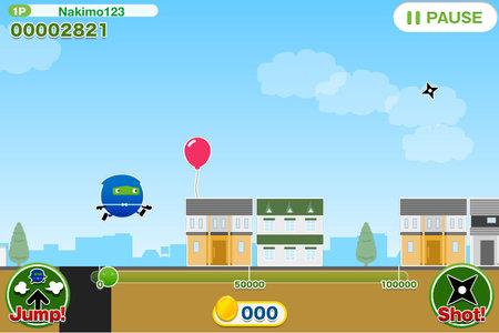 app_game_sumoninja_4.jpg