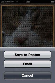 app_photo_typeit_10.jpg