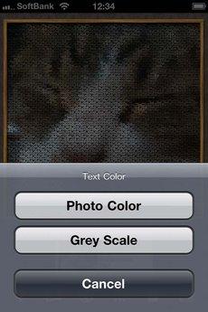 app_photo_typeit_6.jpg