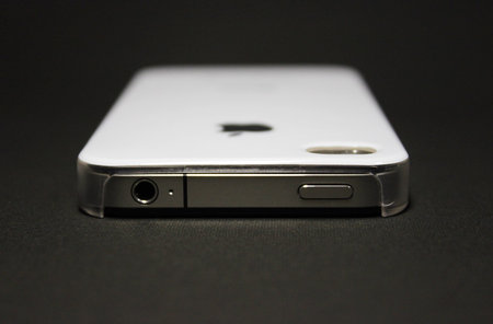 apple_logo_cover_7.jpg