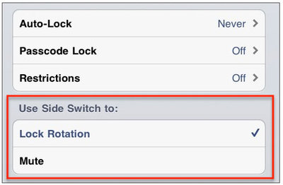 ipad_rotate_switch_2.jpg