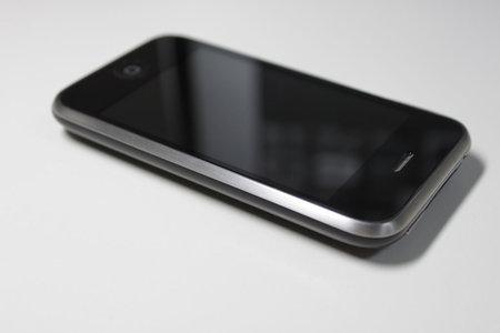 iphone3g_vezel_polish_10.jpg