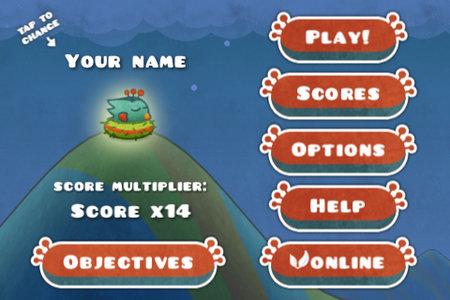 app_game_tinywings_1.jpg