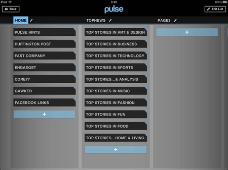 app_news_pulse_news_reader_2.jpg