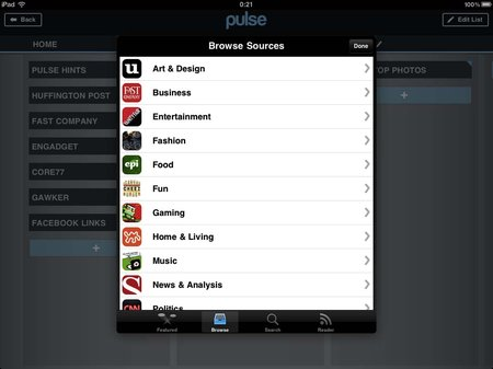 app_news_pulse_news_reader_3.jpg