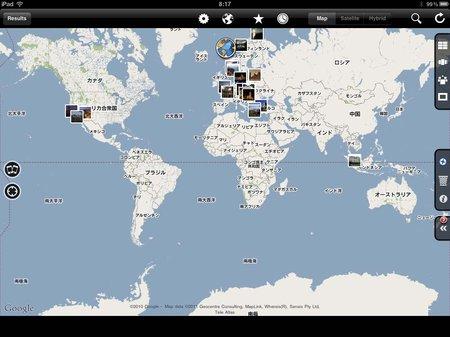 app_photo_geo_photo_explorer_10.jpg
