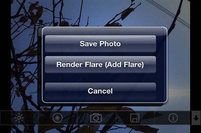 app_photo_lensflare_9.jpg