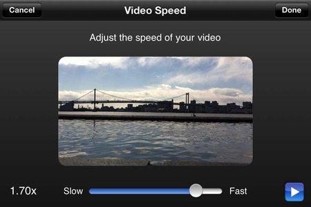 app_photo_splice_7.jpg