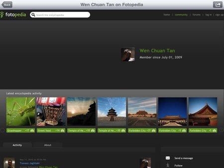 app_travel_fotopedia_heritage_12.jpg