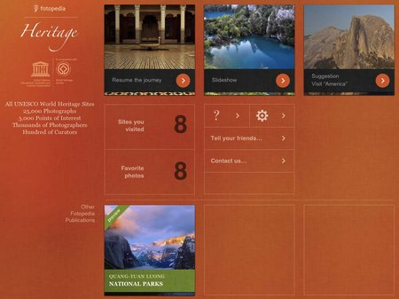 app_travel_fotopedia_heritage_13.jpg