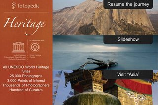 app_travel_fotopedia_heritage_14.jpg
