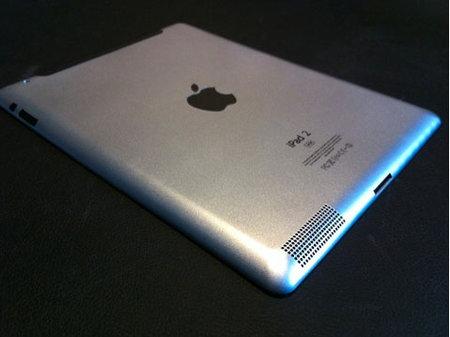 apple_march2_ipad2_event_2.jpg
