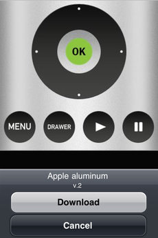 l5remote_appletv_5.jpg