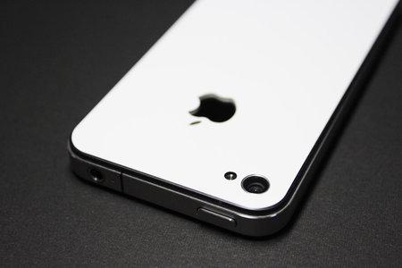 prister_iphone4_white_sticker_0.jpg