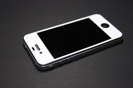 prister_iphone4_white_sticker_3.jpg