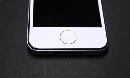 prister_iphone4_white_sticker_6.jpg
