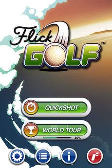 app_game_flickgolf_2.jpg