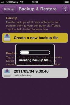 app_prod_notica_14.jpg