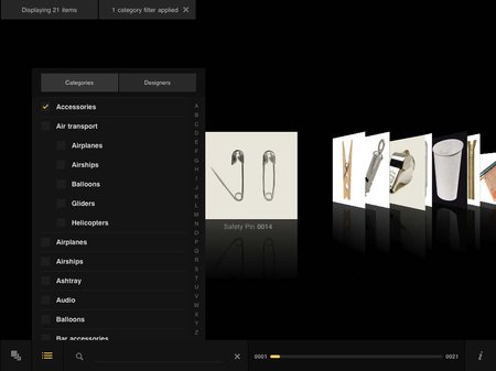 app_ref_phaicon_design_classics_11.jpg