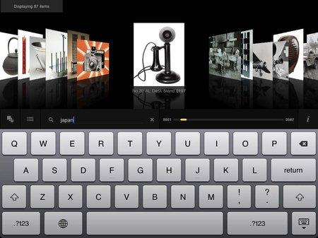 app_ref_phaicon_design_classics_13.jpg